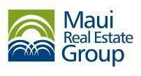 Maui Rea Estate Group logo